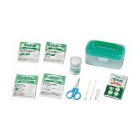 携帯用救急セット KK−200 |1805SDTT^