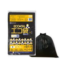 ●ブランド:エコ袋●商品番号:KN-07●販売価格(1冊):65円(税込)●横×縦×厚さ(mm):3...
