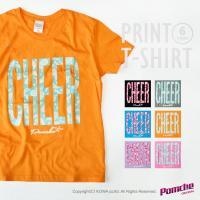 【在庫限り、NEWデザインTシャツ】 ★カラー、サイズはこのページにUPしてある物のみです (売り切...