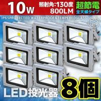 8個セット!  ■説明■ お使いのLED投光器には、PSEマークが付いていますか? 菱形PSEマーク...