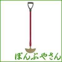 芝生のふち揃え、芝生の移植に!  キンボシの芝生のお手入れ用具、ふちを揃えるターフカッター。  芝生...