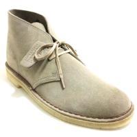 期間限定セール20%OFF!  クラークス CLARKS デザートブーツ チャッカブーツ 靴 人気モ...