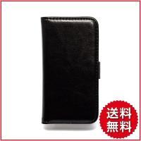 【対応機種】iPhone5/iPhone5S/SE 【素材】PUレザー 【サイズ】約(縦)130x(...