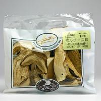 イタリア製の乾燥ポルチーニ茸です。 ポルトガル食材専門店のメルカード・ポルトガルがお届けします。  ...