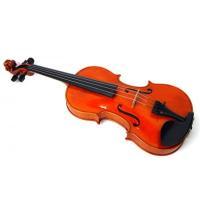 Speranza(スペランツァ) 当店オリジナルバイオリン  低価格ながら材料は単板削り出しにこだわ...