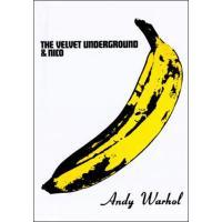 アンディ・ウォーホルのアートポスター。 ★こちらのポスターは台紙が非常に薄いためフレームに入れると若...