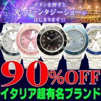 あのイタリアスーパーブランドの 4代目コジモ・グッチの腕時計ブランド  3年ぶりに復活!  Yaho...