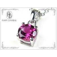 本物の宝石!職人の手で1つ1つ ハンドメイドでカットされた宝石は 輝きが違います! ◆◇芦屋ダイヤモ...