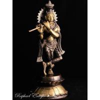 あなたの想いが宿ることで、神様の仏像が『御神体』となります。  『純愛、魂への愛』を象徴する、「クリ...