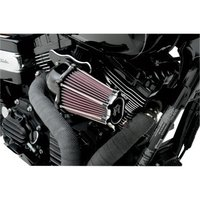 −適応車種・年式− ハーレー エアクリーナー  ◆品番 1010-0984(0206-2049-BM...