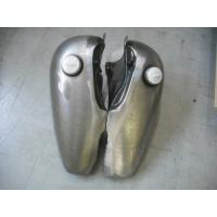 −適応車種・年式− ハーレー/カスタム/汎用品  ◆品番 15289  ◆分割 ファットボブスタイル...
