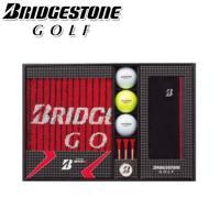 ★☆【小物系】【G6B3R】ブリヂストン -BRIDGESTONE- TOUR ボールギフト TOU...