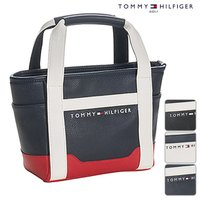 【バッグ系】【THMG7SB2】【NEW春夏モデル】TOMMY HILFIGER-トミーヒルフィガー...