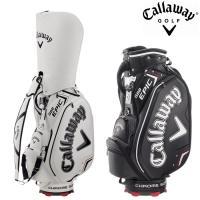 9.5型(47インチ対応) 全2色★  キャロウェイゴルフ Callaway Golf エピック e...