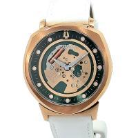 BULOVA ブローバ メンズ クォーツ腕時計(スィープ運針)  ▼ 製品型番: 97A111 ▼ ...