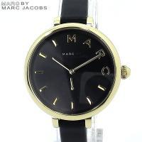 マークバイマークジェイコブス (MARC BY MARC JACOBS) レディース 腕時計  ▼ ...