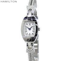 レディ ハミルトン レプリカ 腕時計 HAMILTON  レディース腕時計 特売セール トノーケース...