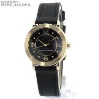 MARC BY MARC JACOBS マークバイマークジェイコブス レディース 腕時計  ▼ ムー...