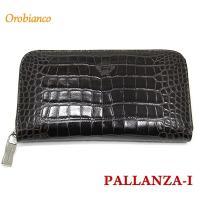 Orobianco オロビアンコ メンズ 財布 ラウンド   ★新品在庫品のアウトレットセールです。...
