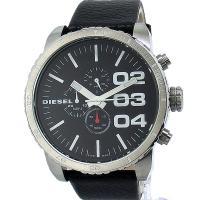 ディーゼル メンズ 腕時計 並行輸入品  ムーヴメントは信頼の日本製を採用。  ▼ ムーヴメント:ク...