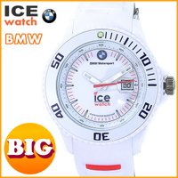 ICE WATCH アイスウォッチ BMW Motorsport Edition  BIGサイズ 4...