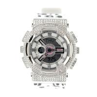 ※レディース ファッションアイテム※ ※レディース 腕時計※  ■モデル名:CASIO BABY-G...