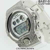 ※少女時代 SNSD テヨン 愛用※ ※レディース ファッションアイテム※ ※レディース 腕時計※ ...