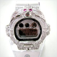 ※メンズ ファッションアイテム※ ※メンズ 腕時計※  ■モデル名:CASIO G-SHOCK DW...