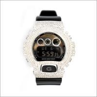 ※メンズ ファッション アイテム※ ※メンズ 腕時計※  ■モデル名:CASIO G-SHOCK D...