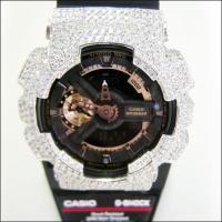 ※メンズ ファッション アイテム※ ※メンズ 腕時計※  ■モデル名:CASIO G-SHOCK G...