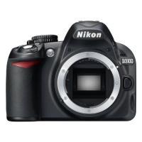 Nikon D3100 ボディ BODY ◆業界最長1年間の中古保証付き!全品送料無料!代引手数料も...