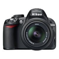 Nikon D3100 レンズキット D3100LK ◆業界最長1年間の中古保証付き!全品送料無料!...