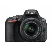 Nikon D5500 18-55mm VR II レンズキット ◆業界最長1年間の中古保証付き!全...