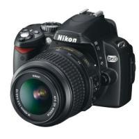 Nikon D60 レンズキット ◆業界最長1年間の中古保証付き!全品送料無料!代引手数料も無料!カ...
