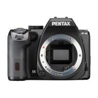 PENTAX K-S2 ボディ ブラック ◆業界最長1年間の中古保証付き!全品送料無料!代引手数料も...