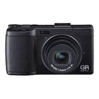 RICOH デジタルカメラ GR DIGITAL IV ◆業界最長1年間の中古保証付き!全品送料無料...