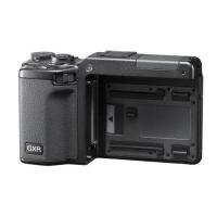 RICOH デジタルカメラ GXR ボディ ◆業界最長1年間の中古保証付き!全品送料無料!代引手数料...