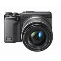 RICOH デジタルカメラ GXR+A16 KIT 24-85mm ◆業界最長1年間の中古保証付き!...