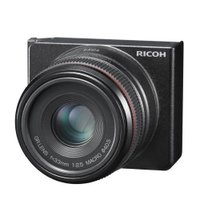 RICOH GXR用 LENS A12 50mm F2.5 MACRO ◆業界最長1年間の中古保証付...