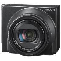 RICOH GXR用 LENS P10 28-300mm F3.5-5.6 VC ◆業界最長1年間の...
