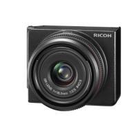 RICOH GXR用 GR LENS A12 28mm F2.5 ◆業界最長1年間の中古保証付き!全...