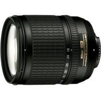 Nikon AF-S DX Zoom ED 18-135mm F3.5-5.6G ◆業界最長1年間の...