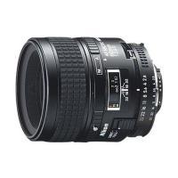 Nikon Ai AF 60mm F2.8D   ◆業界最長1年間の中古保証付き!全品送料無料!代引...
