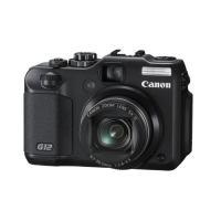 Canon PowerShot G12 ◆業界最長1年間の中古保証付き!全品送料無料!代引手数料も無...
