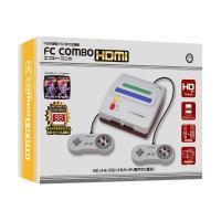 レトロゲーム(FC/SFC用ゲーム)を、綺麗なHDMI出力で楽しもう!! 本体・コントローラ2個、H...