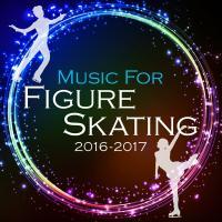 フィギアの名演技を彩るトップ選手使用楽曲コレクション! 氷上で演じられる全ての物語は、音楽から…感動...