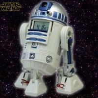 R2-D2が動く!光る!サウンド&ボイス!&パーフェクトディテール!! 通常1382...