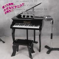 ドイツのグランドピアノを奏でる雰囲気が楽しめます♪ 通常29800円(税込)の処、特別価格27000...
