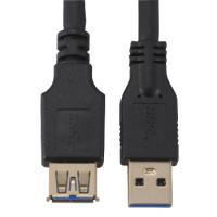 ※お取り寄せ(7〜10営業日以内に発送予定) ※キャンセル・返品不可 ・商品名: USB3.0 延長...
