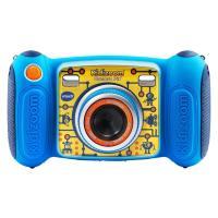 ・電池(単三)は含まれておりません。   VTech Kidizoom Camera Pix 子供用...